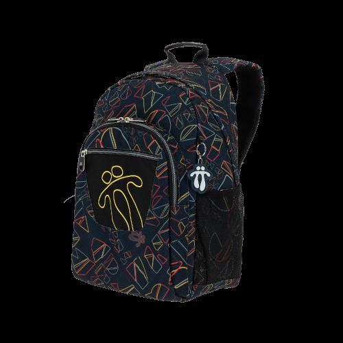 mochila-escolar-adaptable-a-carro-acuareles-nino-con-codigo-de-color-5ez-y-talla-unica-principal.jpg