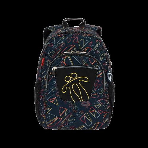 mochila-escolar-adaptable-a-carro-acuareles-nino-con-codigo-de-color-5ez-y-talla-unica-vista-2.jpg