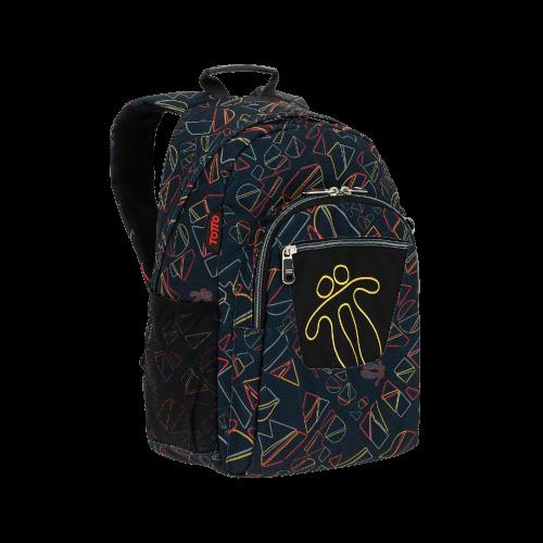 mochila-escolar-adaptable-a-carro-acuareles-nino-con-codigo-de-color-5ez-y-talla-unica-vista-3.jpg