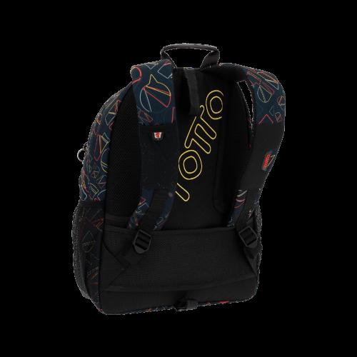 mochila-escolar-adaptable-a-carro-acuareles-nino-con-codigo-de-color-5ez-y-talla-unica-vista-4.jpg
