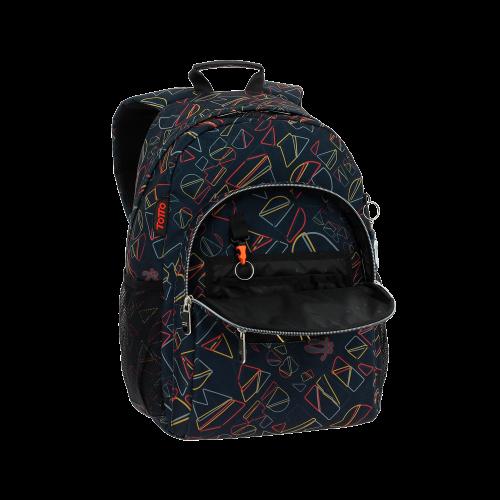 mochila-escolar-adaptable-a-carro-acuareles-nino-con-codigo-de-color-5ez-y-talla-unica-vista-5.jpg