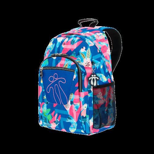 mochila-escolar-adaptable-a-carro-acuareles-nina-con-codigo-de-color-6ls-y-talla-unica-principal.jpg