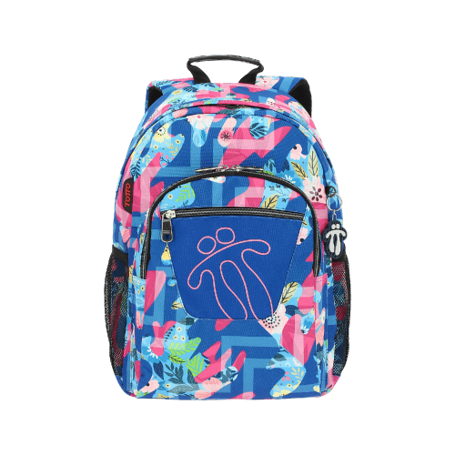 mochila-escolar-adaptable-a-carro-acuareles-nina-con-codigo-de-color-6ls-y-talla-unica-vista-2.jpg