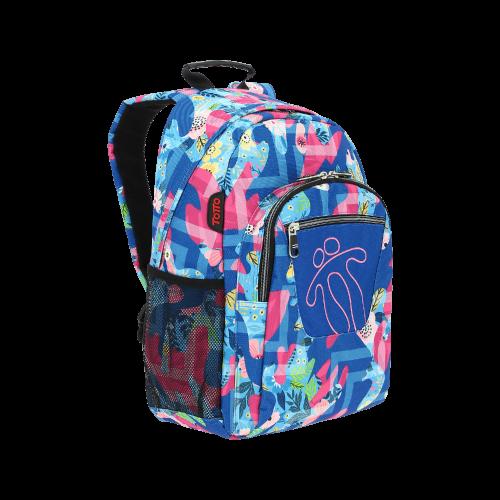 mochila-escolar-adaptable-a-carro-acuareles-nina-con-codigo-de-color-6ls-y-talla-unica-vista-3.jpg