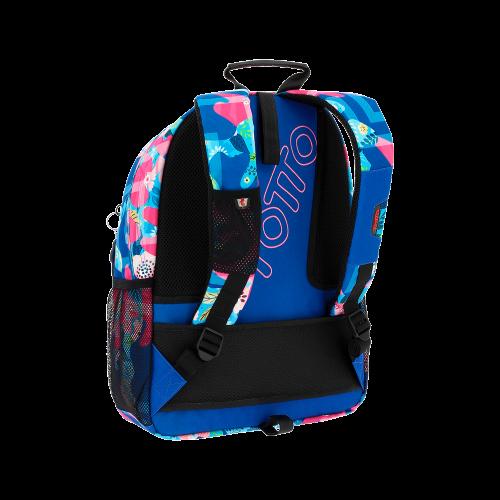 mochila-escolar-adaptable-a-carro-acuareles-nina-con-codigo-de-color-6ls-y-talla-unica-vista-4.jpg