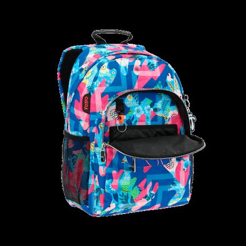 mochila-escolar-adaptable-a-carro-acuareles-nina-con-codigo-de-color-6ls-y-talla-unica-vista-5.jpg