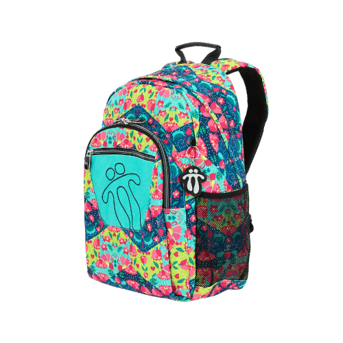 mochila-escolar-adaptable-a-carro-acuareles-nina-con-codigo-de-color-6lt-y-talla-unica-principal.jpg
