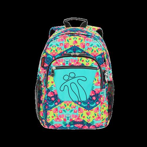mochila-escolar-adaptable-a-carro-acuareles-nina-con-codigo-de-color-6lt-y-talla-unica-vista-2.jpg