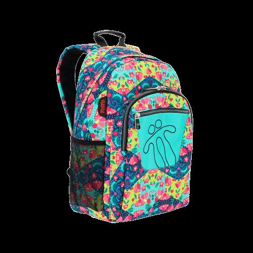 mochila-escolar-adaptable-a-carro-acuareles-nina-con-codigo-de-color-6lt-y-talla-unica-vista-3.jpg