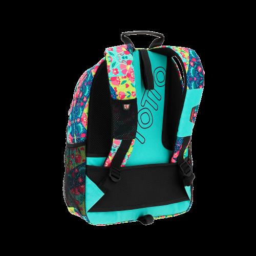 mochila-escolar-adaptable-a-carro-acuareles-nina-con-codigo-de-color-6lt-y-talla-unica-vista-4.jpg