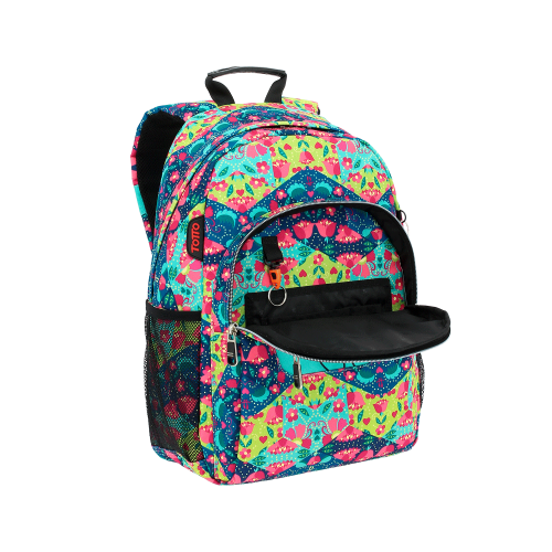 mochila-escolar-adaptable-a-carro-acuareles-nina-con-codigo-de-color-6lt-y-talla-unica-vista-5.jpg