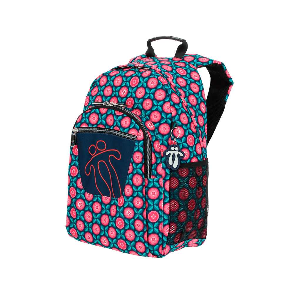 mochila-escolar-adaptable-a-carro-acuareles-nina-con-codigo-de-color-6lu-y-talla-unica-principal.jpg