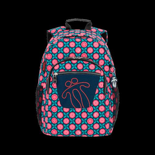 mochila-escolar-adaptable-a-carro-acuareles-nina-con-codigo-de-color-6lu-y-talla-unica-vista-2.jpg