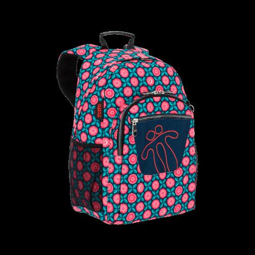 mochila-escolar-adaptable-a-carro-acuareles-nina-con-codigo-de-color-6lu-y-talla-unica-vista-3.jpg