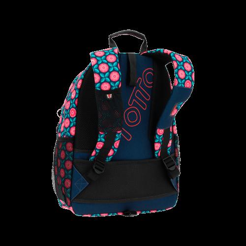 mochila-escolar-adaptable-a-carro-acuareles-nina-con-codigo-de-color-6lu-y-talla-unica-vista-4.jpg