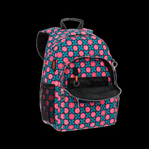 mochila-escolar-adaptable-a-carro-acuareles-nina-con-codigo-de-color-6lu-y-talla-unica-vista-5.jpg