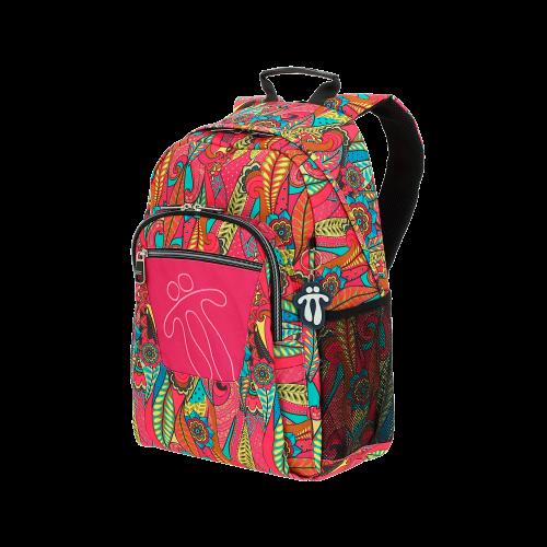 mochila-escolar-adaptable-a-carro-acuareles-nina-con-codigo-de-color-8v9-y-talla-unica-principal.jpg
