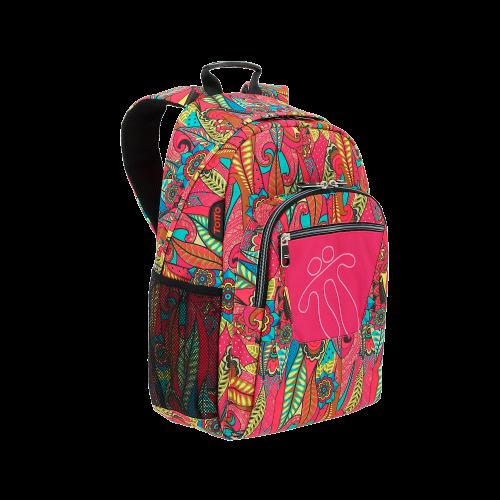 mochila-escolar-adaptable-a-carro-acuareles-nina-con-codigo-de-color-8v9-y-talla-unica-vista-3.jpg