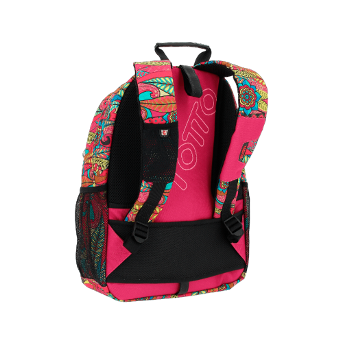 mochila-escolar-adaptable-a-carro-acuareles-nina-con-codigo-de-color-8v9-y-talla-unica-vista-4.jpg