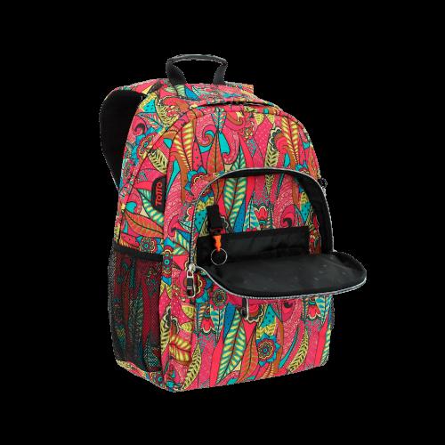 mochila-escolar-adaptable-a-carro-acuareles-nina-con-codigo-de-color-8v9-y-talla-unica-vista-5.jpg