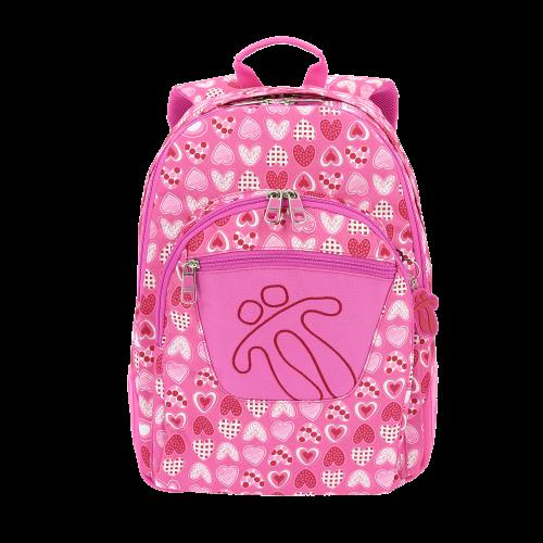 mochila-escolar-crayola-nina-con-codigo-de-color-1i3-y-talla-unica-principal.jpg