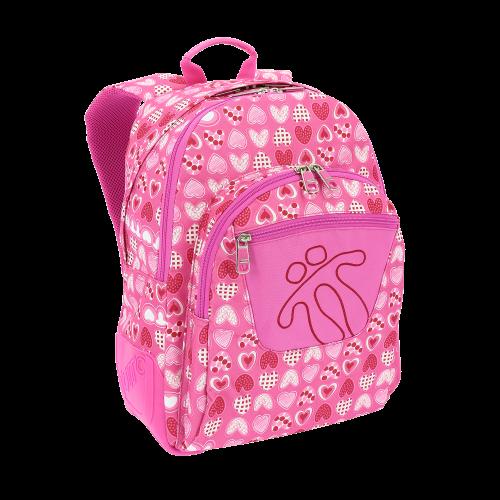 mochila-escolar-crayola-nina-con-codigo-de-color-1i3-y-talla-unica-vista-2.jpg