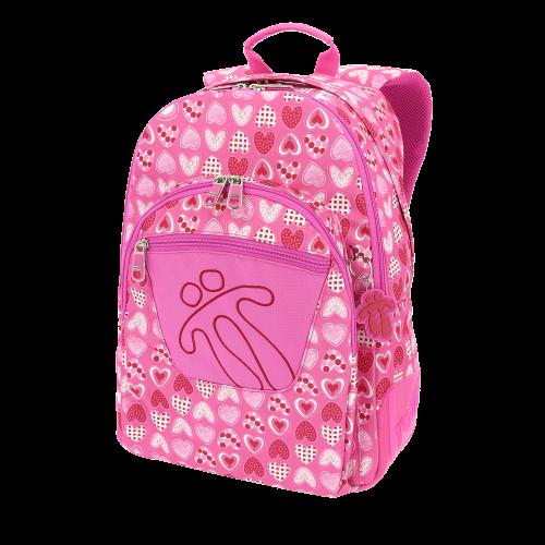 mochila-escolar-crayola-nina-con-codigo-de-color-1i3-y-talla-unica-vista-3.jpg