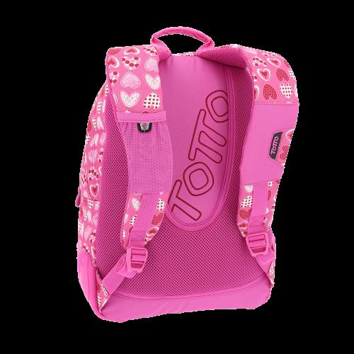 mochila-escolar-crayola-nina-con-codigo-de-color-1i3-y-talla-unica-vista-4.jpg