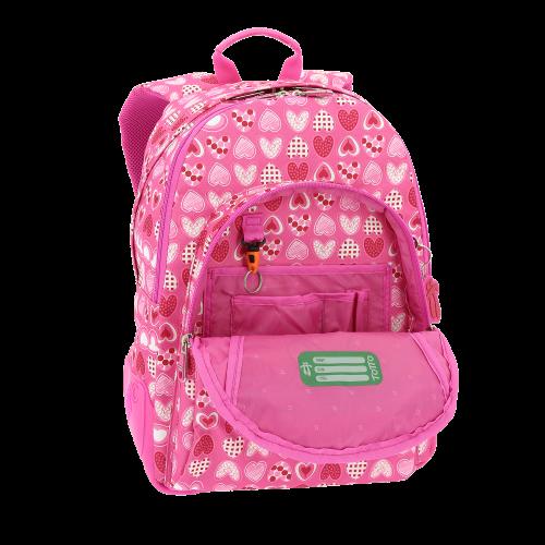 mochila-escolar-crayola-nina-con-codigo-de-color-1i3-y-talla-unica-vista-5.jpg