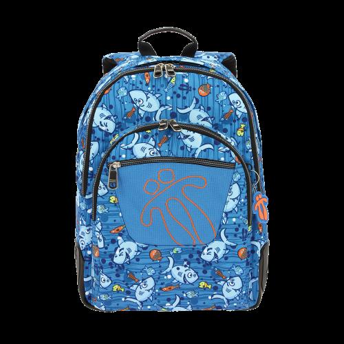 mochila-escolar-crayola-nino-con-codigo-de-color-1lz-y-talla-unica-principal.jpg