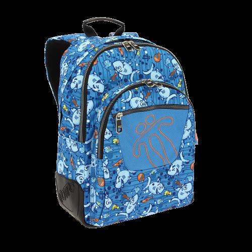 mochila-escolar-crayola-nino-con-codigo-de-color-1lz-y-talla-unica-vista-2.jpg