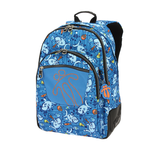 mochila-escolar-crayola-nino-con-codigo-de-color-1lz-y-talla-unica-vista-3.jpg