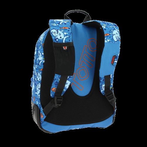 mochila-escolar-crayola-nino-con-codigo-de-color-1lz-y-talla-unica-vista-4.jpg