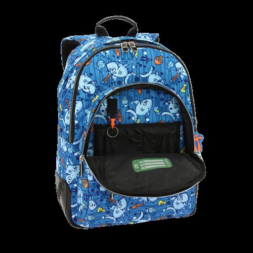 mochila-escolar-crayola-nino-con-codigo-de-color-1lz-y-talla-unica-vista-5.jpg