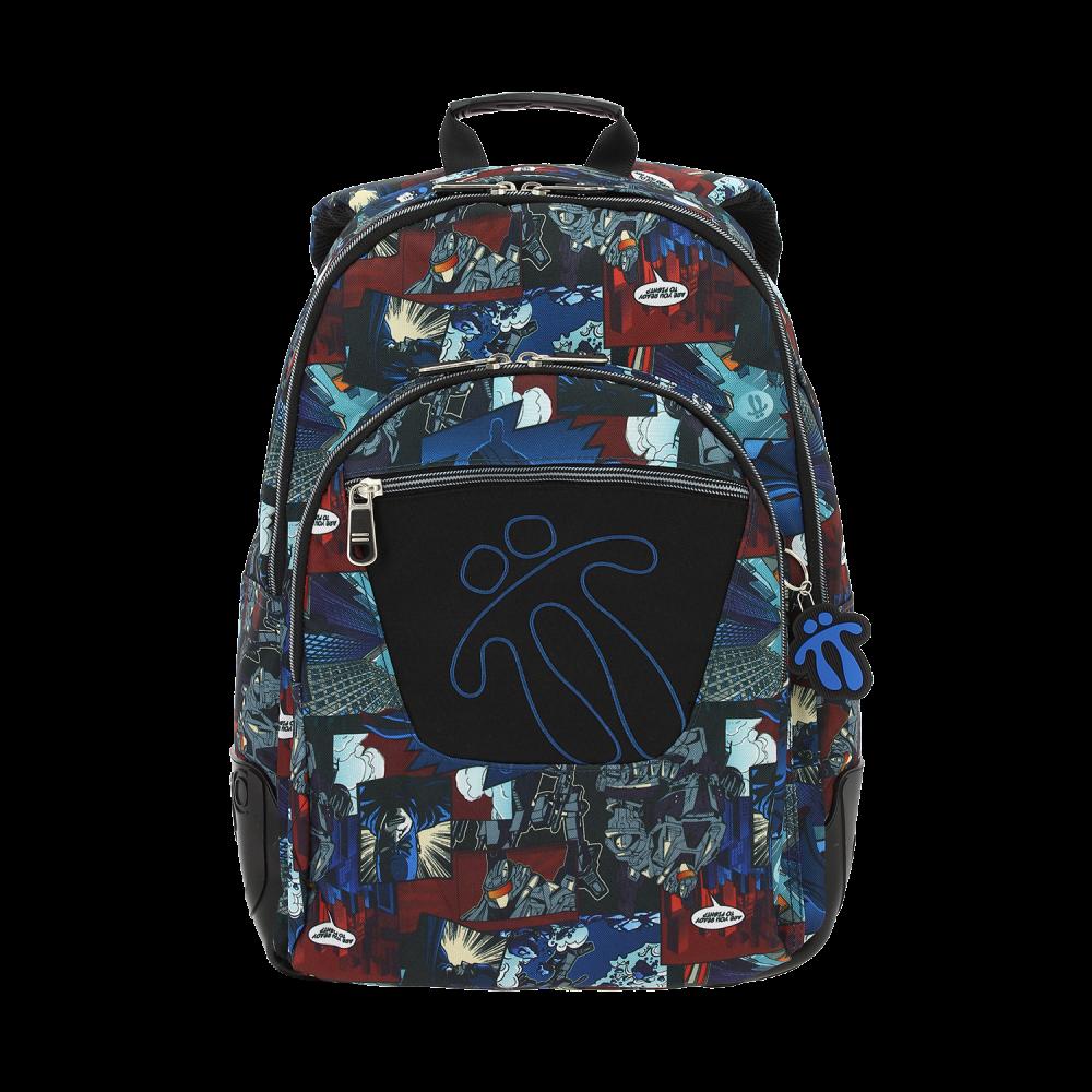mochila-escolar-crayola-nino-con-codigo-de-color-2er-y-talla-unica-principal.jpg