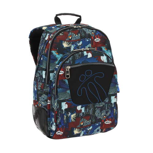 mochila-escolar-crayola-nino-con-codigo-de-color-2er-y-talla-unica-vista-2.jpg