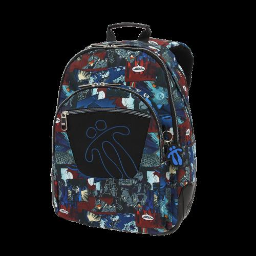 mochila-escolar-crayola-nino-con-codigo-de-color-2er-y-talla-unica-vista-3.jpg