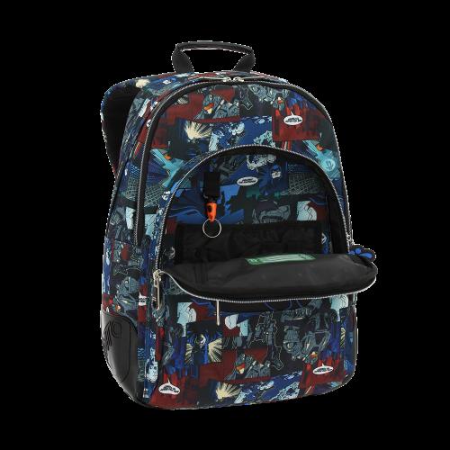 mochila-escolar-crayola-nino-con-codigo-de-color-2er-y-talla-unica-vista-5.jpg