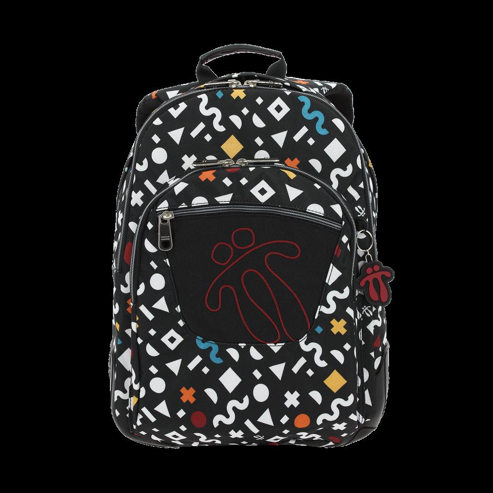 mochila-escolar-crayola-nino-con-codigo-de-color-300e-05-y-talla-unica-principal.jpg