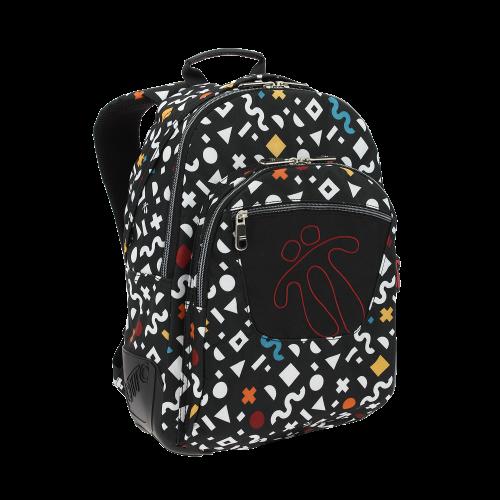 mochila-escolar-crayola-nino-con-codigo-de-color-300e-05-y-talla-unica-vista-2.jpg
