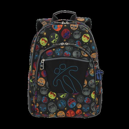 mochila-escolar-crayola-nino-con-codigo-de-color-300e-07-y-talla-unica-principal.jpg