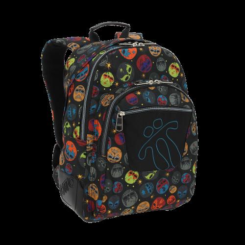 mochila-escolar-crayola-nino-con-codigo-de-color-300e-07-y-talla-unica-vista-2.jpg