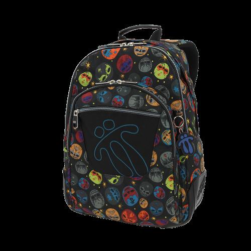 mochila-escolar-crayola-nino-con-codigo-de-color-300e-07-y-talla-unica-vista-3.jpg