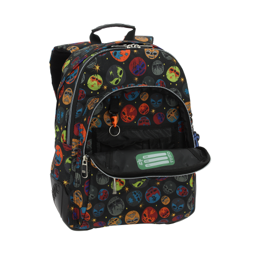 mochila-escolar-crayola-nino-con-codigo-de-color-300e-07-y-talla-unica-vista-4.jpg