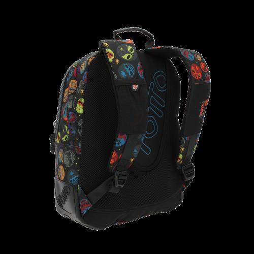 mochila-escolar-crayola-nino-con-codigo-de-color-300e-07-y-talla-unica-vista-5.jpg