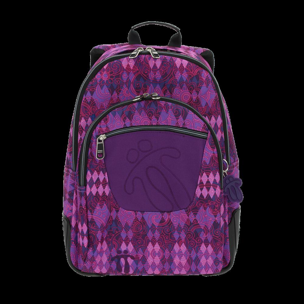 mochila-escolar-crayola-nina-con-codigo-de-color-6m2-y-talla-unica-principal.jpg