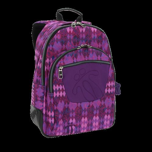 mochila-escolar-crayola-nina-con-codigo-de-color-6m2-y-talla-unica-vista-2.jpg