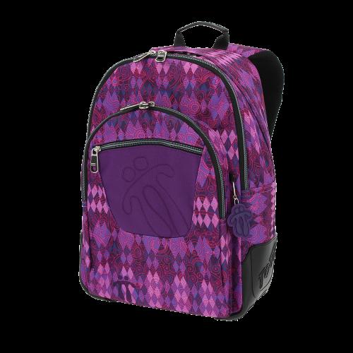 mochila-escolar-crayola-nina-con-codigo-de-color-6m2-y-talla-unica-vista-3.jpg