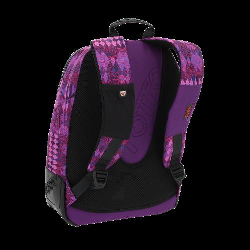 mochila-escolar-crayola-nina-con-codigo-de-color-6m2-y-talla-unica-vista-4.jpg