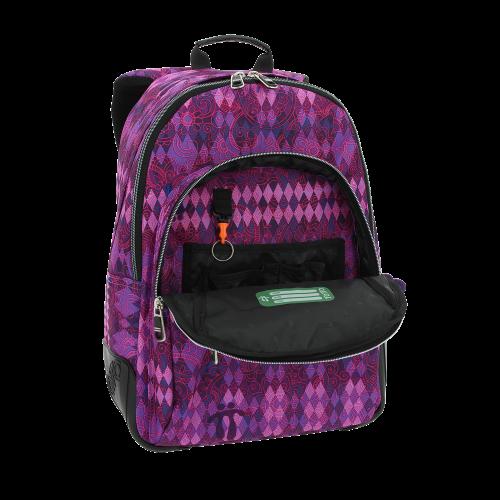 mochila-escolar-crayola-nina-con-codigo-de-color-6m2-y-talla-unica-vista-5.jpg